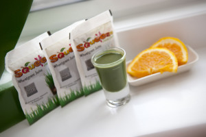 Squeeze-Juice-Cafe-Wheatgrass-Shots